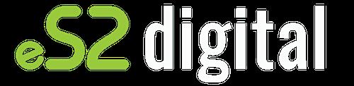 eS2 Digital